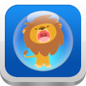 New Animals sing Ringtones