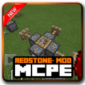 Redstone for Minecraft