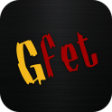 BDSM, Kinky Fetish Dating & Gay Chat App - GFet