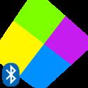 Disco Lights (NoAds,Bluetooth)