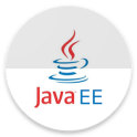 Learn Servlet, JDBC, JSP