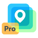 Measure Map Pro