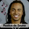 Musica de Ozuna Gratis