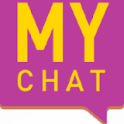 My Chat: Messenger