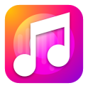 Free Music Player & Streamer for YouTube Videos