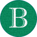 Bootstrap Tutorial offline .
