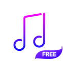 Music Player OS12 Music Player Phone X.S 2019