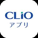 CLIO(クリオマンション)の最新情報をいち早くチェック!