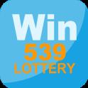 Win539