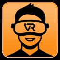 VR Player Pro,VR Movies 360,Vr Box apps,VRplayer