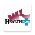 Willis-Knighton Health Plus