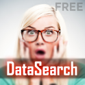 DataSearch ☑ Background Check & People Search App