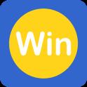 Win EuroMillions