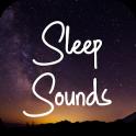 Relax Music Meditation Sleep Sounds
