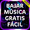 Bajar Musica Gratis A Mi Celular MP3 Guia Facil