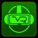 VR Player Pro,VR Cinema,VR Movies,VR Player Games