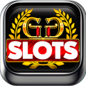 Golden Game Slots