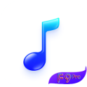 Music Player Style Oppo Reno & F11 Free Music Mp3