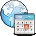 Anniversary of The Day