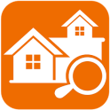 Property Inspection Software