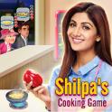 Kitchen Tycoon : Shilpa Shetty