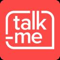 Talk-Me