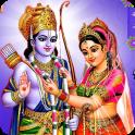Sita Ram Wallpaper