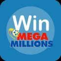 Win MegaMillions USA