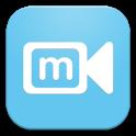 MobileTV Palestine