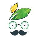 MyAgriGuru - Agriculture app for Indian farmers