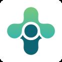 DawaiBox- Your Health & Fitness app