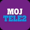 Moj Tele2