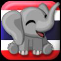 Thai Phrasebook FREE