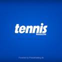 tennisMAGAZIN · epaper
