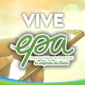 Vive EPA