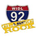 WIDL Classic Rock I92