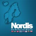 Nordis - epaper