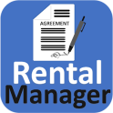 Equipment Car Rental Management Software App