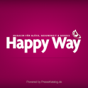 Happy Way · epaper