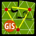 Locus GIS