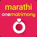 Marathi - OneMatrimony