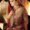 Mehndi Dress Designs
