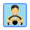 Gaddy Driver