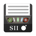 SII MP-A Print Class Library