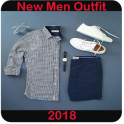 New Men Outfit