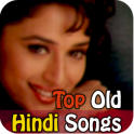 Old Hindi Songs