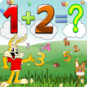 Kids Math - Math Game for Kids