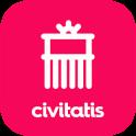 Berlin Guide Civitatis