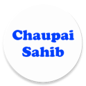 Chaupai Sahib Path with Audio