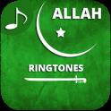 Allah Ringtones